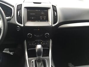 2015 Ford Edge SEL AWD LOW KM's GREAT PRICE! Belleville Belleville Area image 10