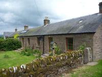 Farm Cottage, Large 3 Bedroom, Large Garden, £750/mth, Modern Kitchen