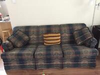 Huge furniture SALE!