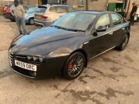 Full Service History. MOT June 2022, immaculate condition, New tyres.