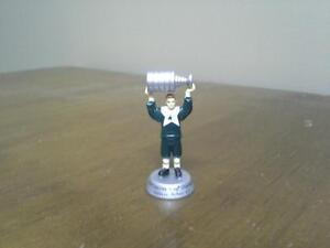 coupe stanley stars dallas buffalo 1999  4-2