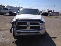 *** New & Used Auto Parts All Makes & Models  ( Parts Only ) ***