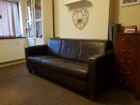 Sofa For 3 person Good condition