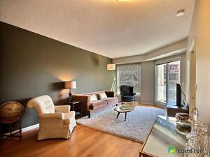 $332,900 - Condominium for sale in Downtown Edmonton Edmonton Area image 2