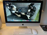 "iMac 21.5"" 2017"