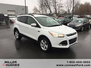 2013 Ford Escape SE Cornwall Ontario image 7