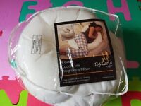 Pregnancy Pillow Cuddle me £10