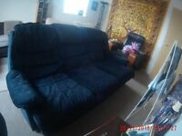 FREE 3 seater sofa must go!