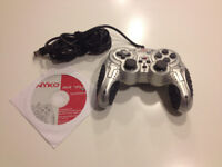 Nyko Air-Flo EX Controller LAST CHANCE BEFORE CHRISTMAS