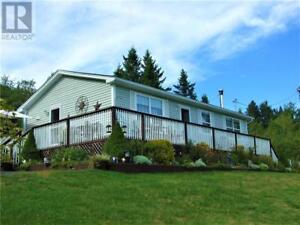 40 870 Route Studholm, New Brunswick