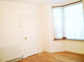 One Bedroom Flat near Stratford and Upton Park - ALL BILLS INCLUDED