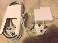Apple mackbook pro charger(brand new)