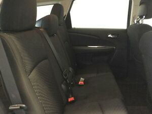 2011 Dodge Journey Canada Value Pkg Edmonton Edmonton Area image 18