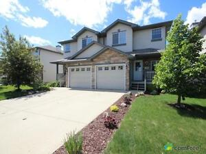 $338,800 - Semi-detached for sale in Southbrook