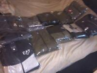 Full Tracksuit sets for sale