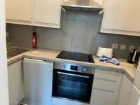 2 BEDROOM FIRST FLOOR FLAT FURNISHED NEAR BARONS COURT STATION AND WEST KENSINGTON STATION
