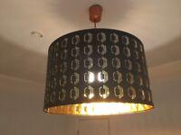 IKEA modern ceiling Light