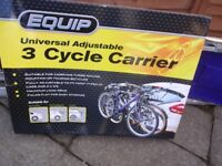 equip 3 cycle universal carrier