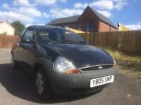 Ford ka 1.3 petrol only done 36 k miles excellent condition full mot