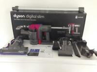 Dyson DC35 Digital Slim Animal Cordless Vacuum Cleaner - Pet Cleaner