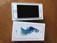 ***iPhone 6s Space Grey 16gb***Unlocked***