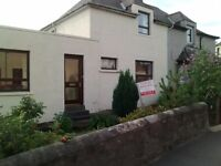 3 Bedroom House for sale in quiet resedential area in Turriff