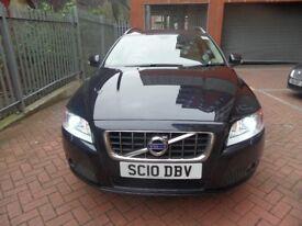 Nice familie Volvo V70 for quick sale
