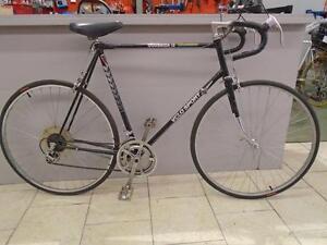 """Vélo de route Vélosport 24"""" - 0228-1"""