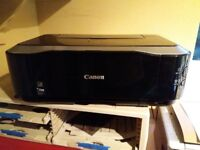 Cannon Pixima iP3600 printer
