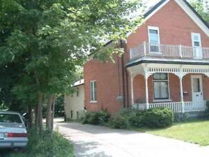 31 Noecker - Want a nice house but can't afford it?  Is a...