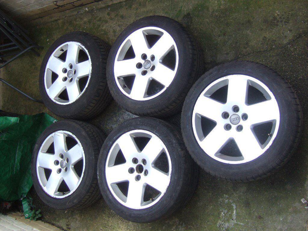 jetta new rims alloy rim amazon qpl com dp automotive wheel volkswagen s for vw replacement