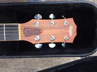 Taylor 414ce acoustic guitar 2003