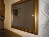 Dunelm Mill mirror