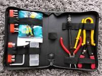 PC Engineers Kit
