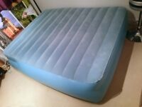 Aerobed - Air Bed - King Size