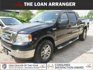 2008 Ford F-150 Cambridge Kitchener Area image 1