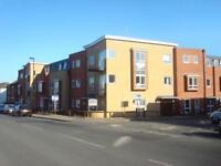 6 bedroom flat in 274 Portswood Road, Portswood, Southampton