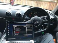 CAR ECU REMAPPING, DPF & EGR DELETE - MOBILE JOB!! LONDON & KENT