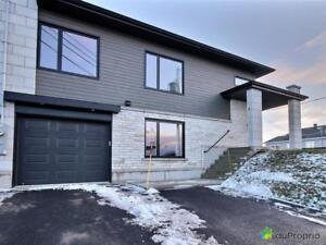 209 900$ - Condo à vendre à Rimouski (Rimouski)