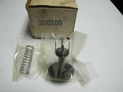 New Joy Compressor Part 300200 300 200