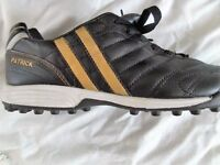 Patrick football/astro turf boots