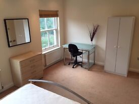 House shares available by Colchester Town