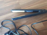 Genuine ghd straighteners
