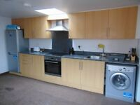 ***** 1 BEDROOM/STUDIO FLAT TO RENT - FREE WIFI ******