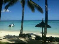 MAURITIUS HOLIDAY BOOKING