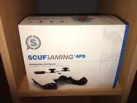 Scuf Controller (4ps)