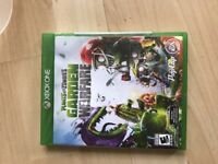 Xbox 1game BN