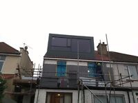 Roof and Loft Conversion service in Bristol