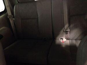 2008 Pontiac Montana SV6 | CRUISE CONTROL| POWER LOCKS/WINDOWS|  Kitchener / Waterloo Kitchener Area image 18