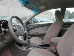 2006 Nissan Altima 2.5 Cambridge Kitchener Area image 7